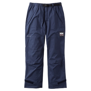 HELLY HANSEN(ヘリーハンセン) HH21602 ALVISS LIGHT PANTS Men's M HB