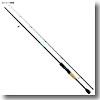 OGK(大阪漁具) グローバルウェーブソルト 702MLS