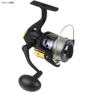 OGK(大阪漁具)ミドルスピン 6000