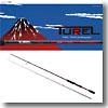 メジャークラフト Turel(トゥレル) TUS−S762