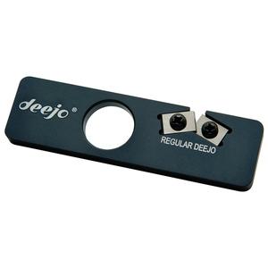 deejo(ディージョ) Sharpener for regular DJ-0001