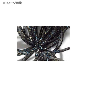 HIDEUP(ハイドアップ) コイケ R