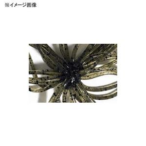 HIDEUP(ハイドアップ) コイケ R その他ワーム