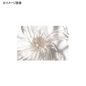 HIDEUP(ハイドアップ)コイケ R