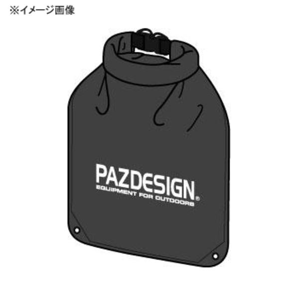 パズデザイン TP スプラッシュバック PAC-205 トートバッグ