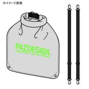 パズデザイン TP スプラッシュバック M クリア PAC-206