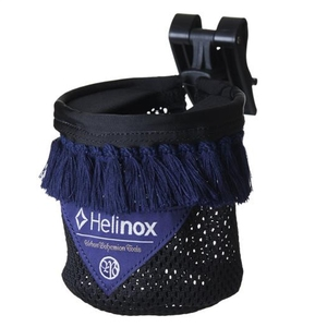 モンロー(monro) Monro×Helinox CUP HOLDER//NAVY