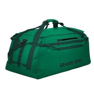 【送料無料】GRANITE GEAR(グラナイトギア) パッカブルダッフル 36(145L) 579(ファーン) 2211200156