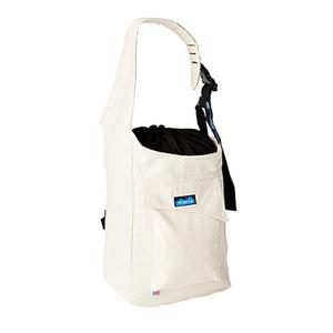 KAVU(カブー) クライマーズバッグ 11863920017000