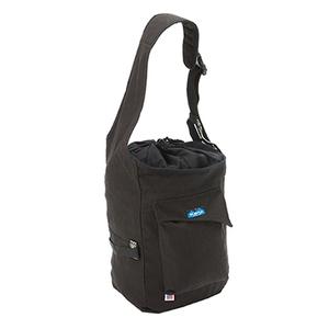 KAVU(カブー) クライマーズバッグ 11863920011000 ショルダーバッグ