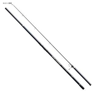 シマノ(SHIMANO) サーフチェイサー 425CX-T 24919 振出投竿ガイド付き4.25m以下