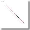 GEECRACK(ジークラック) 泥棒竿 DORO−B65XH   ピンク
