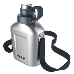 STANLEY(スタンレー) スチールカンティーン 01930-004 ステンレス製ボトル