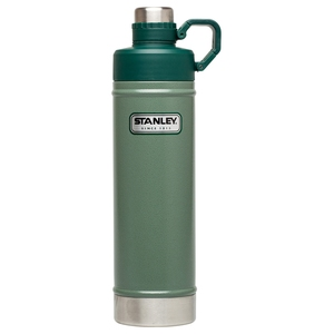 STANLEY(スタンレー) クラシック真空ウォーターボトル 02286-008 ステンレス製ボトル
