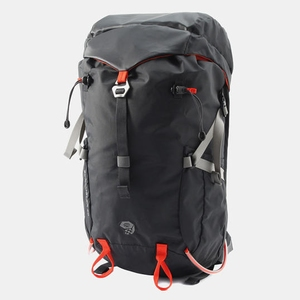 Scrambler 30 OutDry 30L 011(Shark)