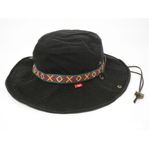 clef(クレ) ADV. HAT MEX RB3321