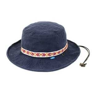 clef(クレ) ADV. HAT MEX XL NVY RB3321XL