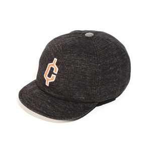 clef(クレ)MN ICON WIRED B.CAP