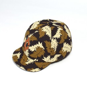 clef(クレ) FOREST WIRED B.CAP