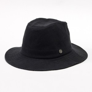 clef(クレ) ALL DAY MTN HAT