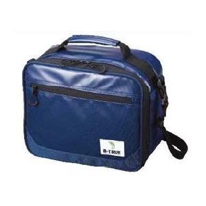 エバーグリーン(EVERGREEN)B−TRUE プロテクションバッグ
