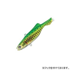 パズデザイン REED Dibule(リード ディブル) 55TG