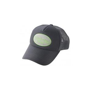 パズデザイン Pazdesign メッシュキャップ PHC-045 帽子&紫外線対策グッズ