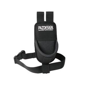パズデザイン ファイティングパッド PAC-219 ポーチ型