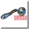ドレス(DRESS) オフショア ベイトハンドル タイプ1