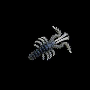 Bait Breath(ベイトブレス)藻蝦(モシャ)