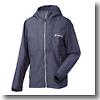 Columbia(コロンビア) Hazen Patterned Jacket Men's