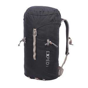 【送料無料】EXPED(エクスペド) Core 35 35L ブラック 396012