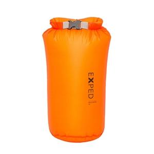 EXPED(エクスペド) Fold-Drybag UL 397179