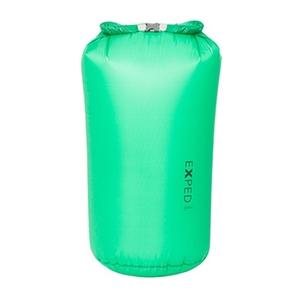 EXPED(エクスペド) Fold-Drybag UL 22L/XL emerald green 397183