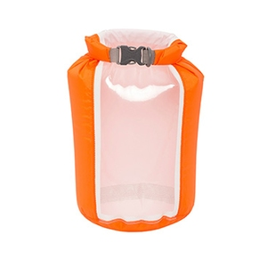 EXPED(エクスペド) Fold-Drybag CS 3L/XS orange 397194