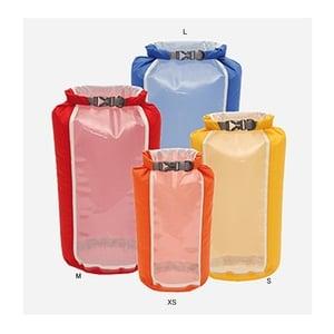 【送料無料】EXPED(エクスペド) Fold-Drybag XS-L CS XS-L 397200