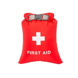 EXPED(エクスペド) Fold-Drybag First Aid S 397209