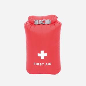 EXPED(エクスペド) Fold-Drybag First Aid M 397210