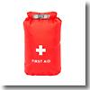 Fold−Drybag First Aid MMred