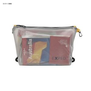 EXPED(エクスペド) Vista Organiser 397242