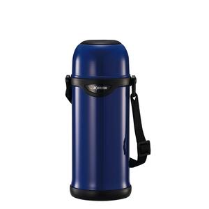 象印 ステンレスボトル 0.8L AA SJ-TG08
