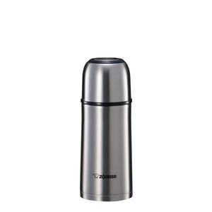 象印 ステンレスボトル 0.35L XA SV-GR35