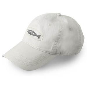リトルプレゼンツ(LITTLE PRESENTS) C-12 トラウトキャップ C-12 帽子&紫外線対策グッズ