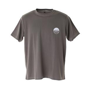リトルプレゼンツ(LITTLE PRESENTS) トラウト T T-09 フィッシングシャツ