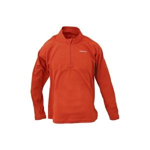 リトルプレゼンツ(LITTLE PRESENTS) ドライ ロング ZIP T T-10 フィッシングシャツ