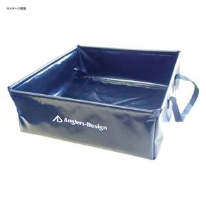 アングラーズデザイン(Anglers-Design)WPフォールディングバッグ