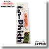 Go-Phish(ゴーフィッシュ) ショアーズ ピットスティック47GP 極上カラー