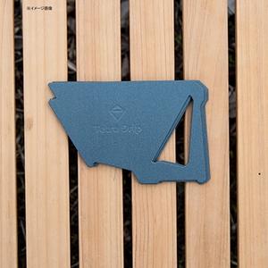 MUNIEQ( ミュニーク) Tetra Drip 01P-g コーヒードリッパー 09210005000001