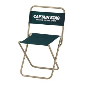 キャプテンスタッグ(CAPTAIN STAG) CSレジャーチェア(大)type2 UC-1598