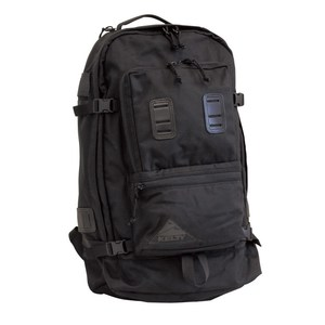 KELTY(ケルティ) URBAN ATTACK 2592087 30~39L